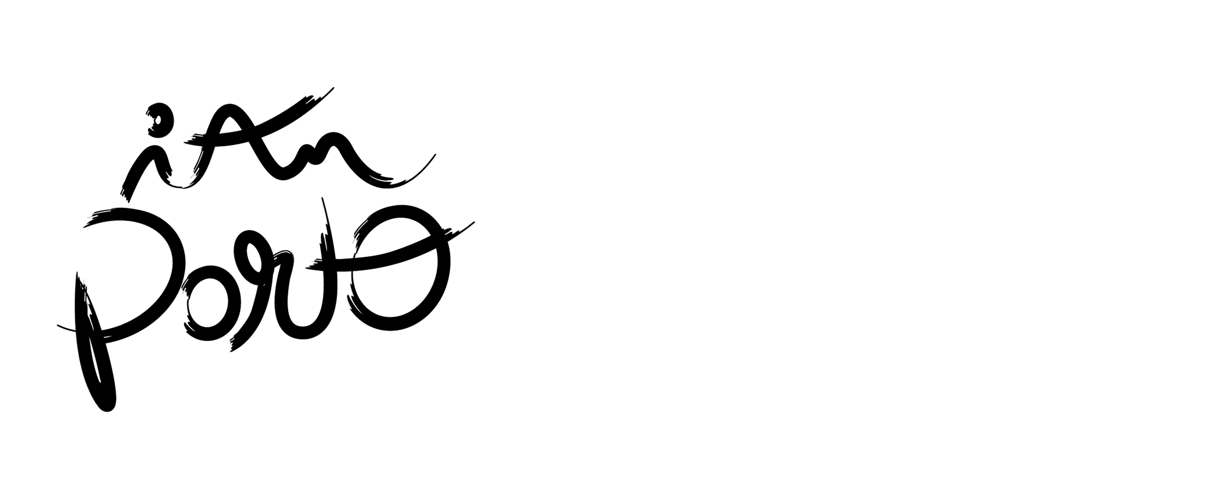 Dallas - Ideias à Moda do Porto
